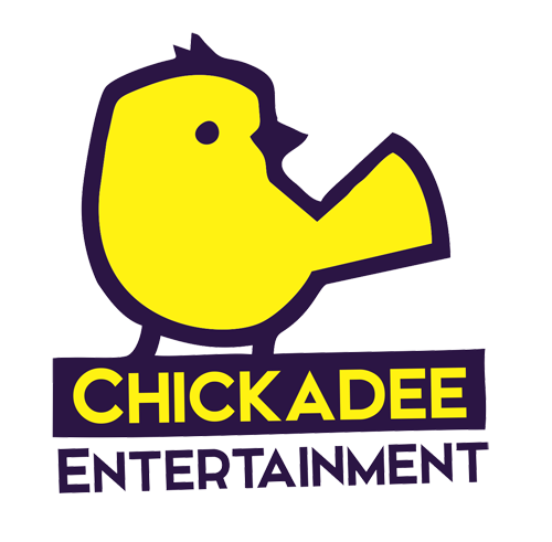 chickadee corporate video production