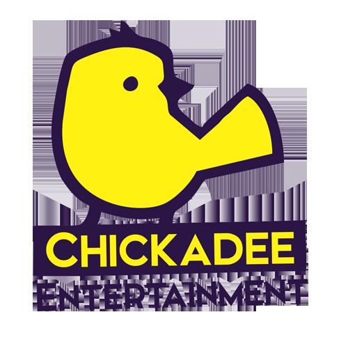 chickadee corporate video production